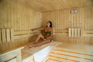 sauna-paola